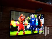 Sony Bravia LED Digital Satellite Flat Screen TV 42 Inches | TV & DVD Equipment for sale in Central Region, Kampala