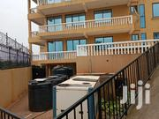 Four Bedroom Apartment In Naguru For Rent | Houses & Apartments For Rent for sale in Central Region, Kampala