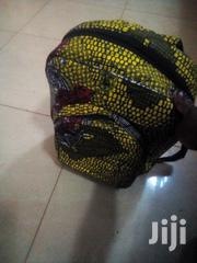 Backpack | Bags for sale in Central Region, Kampala