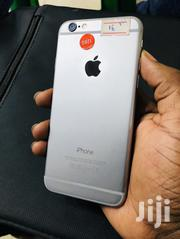Apple iPhone 6 Plus 16 GB Silver   Mobile Phones for sale in Central Region, Kampala