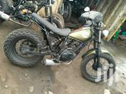 Yamaha 2014 | Motorcycles & Scooters for sale in Central Region, Kampala