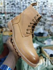 Original Boots | Shoes for sale in Central Region, Kampala
