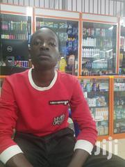 Customer Service | Customer Service CVs for sale in Central Region, Kampala