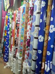 Plastic Carpets | Home Accessories for sale in Central Region, Kampala