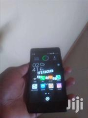 Tecno L8 Lite | Mobile Phones for sale in Central Region, Kampala