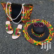 Artistic Stylish Women's Combo | Clothing Accessories for sale in Central Region, Kampala