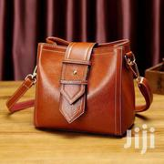 Handbags Available | Bags for sale in Central Region, Kampala