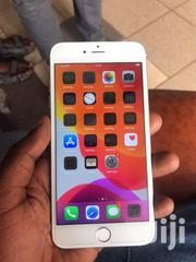 Apple iPhone 6s Plus 16 GB Gold | Mobile Phones for sale in Central Region, Kampala