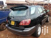 New Toyota Harrier 2000 Black | Cars for sale in Central Region, Kampala