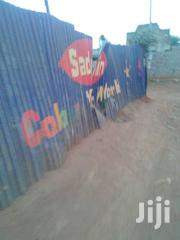 Plot 4 Sale 40x50ft @12m  Ugx Setema Road | Land & Plots For Sale for sale in Central Region, Kampala