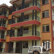 In Nalya 2bedrooms 2bathros House Self Contained | Houses & Apartments For Rent for sale in Central Region, Kampala