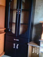 Mini Sideboard | Furniture for sale in Central Region, Kampala