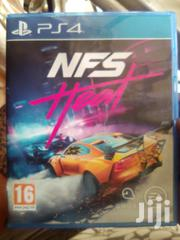Need For Speed Heat | Video Games for sale in Central Region, Kampala