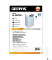 Geepas Portable Air Conditioner | Home Appliances for sale in Central Region, Kampala
