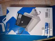 Viptek Power Bank Vp08 | Clothing Accessories for sale in Central Region, Kampala