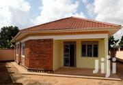 Three Bedroom House In Najjera For Rent | Houses & Apartments For Rent for sale in Central Region, Kampala