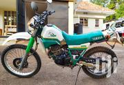 Yamaha 1995 | Motorcycles & Scooters for sale in Central Region, Wakiso