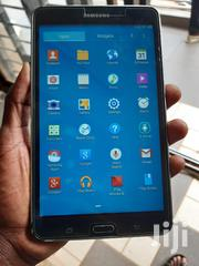 Wireless Samsung Tab 4 | Accessories for Mobile Phones & Tablets for sale in Central Region, Kampala