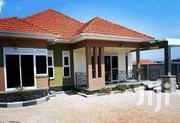 Classic 4bedroom Home In Kira On 15decs At 400M | Houses & Apartments For Sale for sale in Central Region, Kampala