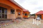 In Kireka Seating Room 1bedroom Self Contained Spacious | Houses & Apartments For Rent for sale in Central Region, Kampala