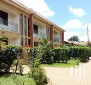 Bukoto 3bedroom Duplex For Rent | Houses & Apartments For Rent for sale in Central Region, Kampala