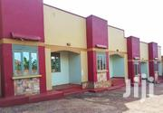 In Bweyogerere Single Room Self Contained For Rent | Houses & Apartments For Rent for sale in Central Region, Kampala