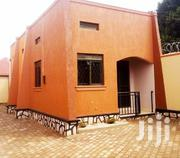 In Kyaliwajjara Single Room Self Contained For Rent | Houses & Apartments For Rent for sale in Central Region, Kampala