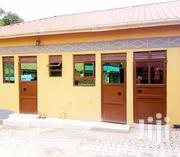 In Namugongo Town Single Room Self Contained For Rent | Houses & Apartments For Rent for sale in Central Region, Kampala