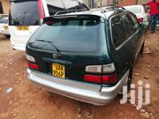 New Toyota Corolla X 1.3 Automatic 2000 Black | Cars for sale in Central Region, Kampala