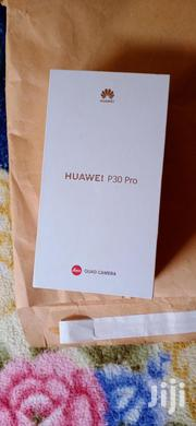 New Huawei P30 Pro 512 GB Blue | Mobile Phones for sale in Eastern Region, Iganga