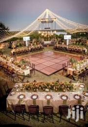 Wedding, Party, Etc Designer | Wedding Venues & Services for sale in Central Region, Kampala