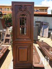 Angel Steet Wprkshop | Doors for sale in Central Region, Kampala