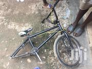 Bmx Bicycle | Sports Equipment for sale in Central Region, Kampala
