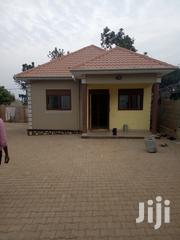 Kyanja Two Bedroom House for Rent at 400k Negotiable | Houses & Apartments For Rent for sale in Central Region, Kampala