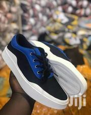 Latest Trendy Shoes | Shoes for sale in Central Region, Kampala