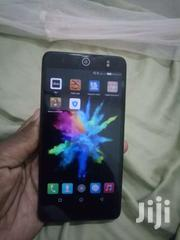 Tecno CX Air   Mobile Phones for sale in Central Region, Kampala