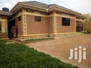 Najjera Three Bedroom Standalone House for Rent at 800k | Houses & Apartments For Rent for sale in Central Region, Kampala