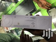 Legit Sealed Apple Watch Series 5 Gold 44mm   Smart Watches & Trackers for sale in Central Region, Kampala