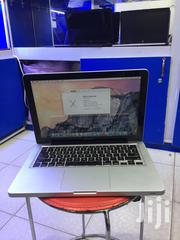 Laptop Apple MacBook Pro 8GB Intel Core i5 HDD 500GB | Laptops & Computers for sale in Central Region, Kampala