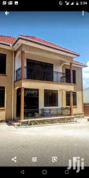 Najjera Road Mansion On Sale | Houses & Apartments For Sale for sale in Central Region, Kampala