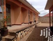 Bweyogerere Single Room | Houses & Apartments For Rent for sale in Central Region, Kampala