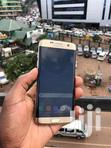 Samsung S7 Edge | Mobile Phones for sale in Kampala, Central Region, Uganda