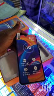 New Tecno Spark 4 32 GB Blue | Mobile Phones for sale in Central Region, Kampala