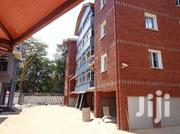 Kansanga Fancy 3bedroom Apartment For Rent | Houses & Apartments For Rent for sale in Central Region, Kampala