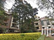 Mbuya Great 3bedroom Apartment For Rent | Houses & Apartments For Rent for sale in Central Region, Kampala