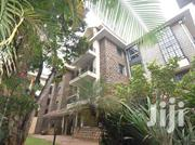Munyonyo Great 3bedroom Apartment For Rent | Houses & Apartments For Rent for sale in Central Region, Kampala