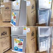 ADH Refrigerator 100litres Brand New | Kitchen Appliances for sale in Central Region, Kampala