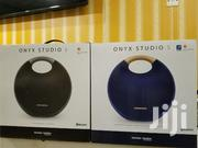 Onyx Studio 5 Bluetooth Speaker | Audio & Music Equipment for sale in Central Region, Kampala