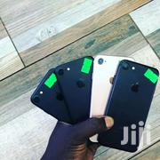 UK Used iPhone 7 (128) Gb | Mobile Phones for sale in Central Region, Kampala