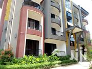 Fully Furnished 2 Bedrooms Apartment For Rent In Ntinda | Houses & Apartments For Rent for sale in Central Region, Kampala